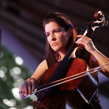 Helena PoggioSpain (Quiroga Quartet)